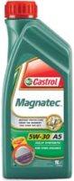 Моторное масло Castrol Magnatec 5W-30 A5 1L