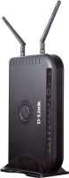 Wi-Fi адаптер D-Link DVG-N5402SP