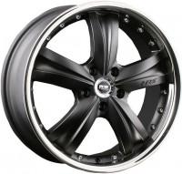 Диск Racing Wheels H-302