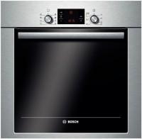 Духовой шкаф Bosch HBG 63B450