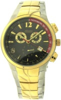 Наручные часы Adriatica 8119.2156CH