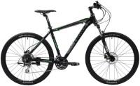 Велосипед CRONUS Future 310 2014