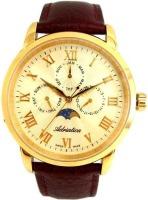 Фото - Наручные часы Adriatica 8134.1231QF