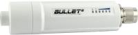 Wi-Fi адаптер Ubiquiti Bullet 2