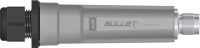 Фото - Wi-Fi адаптер Ubiquiti Bullet M2 Titanium