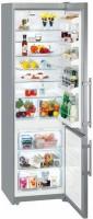 Фото - Холодильник Liebherr CNPesf 4006