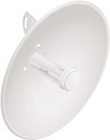 Wi-Fi адаптер Ubiquiti NanoBeam M5-400