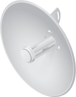 Фото - Wi-Fi адаптер Ubiquiti NanoBeam M5-300