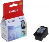 Картридж Canon CL-513 2971B007