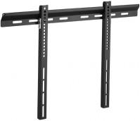 Подставка/крепление Vivanco WF 5550