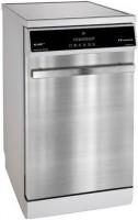Фото - Посудомоечная машина Kaiser S 4586 XL