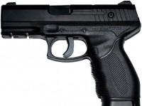 Пневматический пистолет SAS 24/7