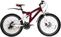 Велосипед AZIMUT Power 24