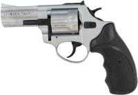 "Револьвер Флобера Ekol Viper 3"""