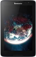 Планшет Lenovo IdeaPad A5500F 16GB