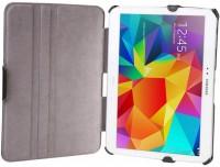 Фото - Чехол AirOn Premium for Galaxy Tab 4 10.1