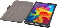 Фото - Чехол AirOn Premium for Galaxy Tab 4 8.0