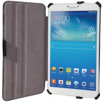 Фото - Чехол AirOn Premium for Galaxy Tab 4 7.0