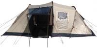 Палатка Coleman Aspen