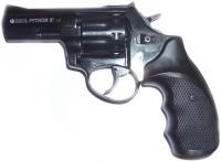 """Револьвер Флобера Ekol Python 3"""""""