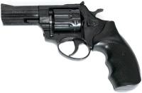 "Револьвер Флобера ZBROIA PROFI 3"""
