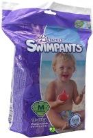 Подгузники Libero Swimpants M / 6 pcs