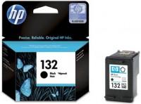Картридж HP 132 C9362HE