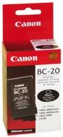 Картридж Canon BC-20 0895A002