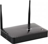 Wi-Fi адаптер ZyXel Keenetic Omni