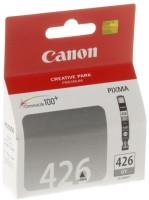 Картридж Canon CLI-426GY 4560B001