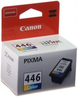 Картридж Canon CL-446 8285B001
