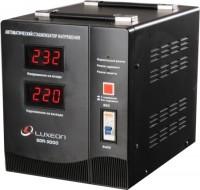 Фото - Стабилизатор напряжения Luxeon SDR-3000