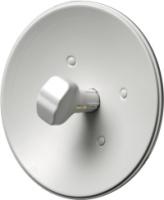 Фото - Wi-Fi адаптер Ubiquiti NanoBridge M5G25