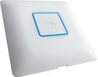 Фото - Wi-Fi адаптер Ubiquiti UniFi AC