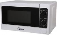 Микроволновая печь Midea MM 720 CAA