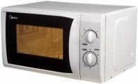 Микроволновая печь Midea MM 720 CFB