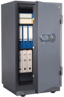 Сейф Valberg FRS-120 KL