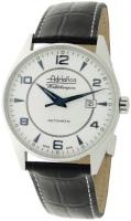 Наручные часы Adriatica 8142.52B3A