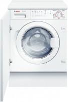 Встраиваемая стиральная машина Bosch WIS 28141