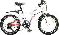 Велосипед AZIMUT Knight 20