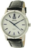 Наручные часы Adriatica 8161.52B3Q