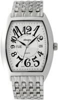 Наручные часы Adriatica 8195.5123Q