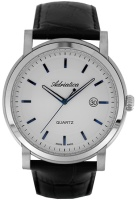 Наручные часы Adriatica 8198.52B3Q