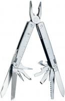 Нож / мультитул Victorinox SwissTool I