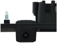 Камера заднего вида Incar VDC-047