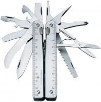 Нож / мультитул Victorinox SwissTool II