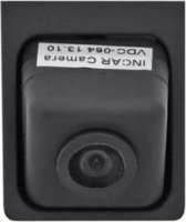 Камера заднего вида Incar VDC-064