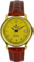 Фото - Наручные часы Appella 117-1015