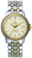 Наручные часы Appella 117-2002