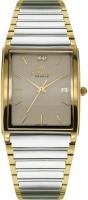 Фото - Наручные часы Appella 181-2002